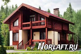 NORLAFT